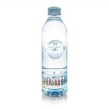 Kojenecká voda Fromin 1 L